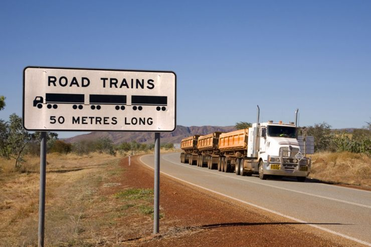thumb-roadtrain.jpg